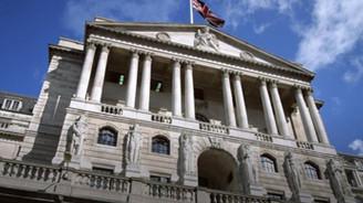 BoE Başkanı'nın görev süresi uzatılabilir
