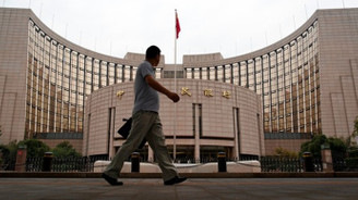 Çin, piyasa beklentilerini dengelemenin yollarını arıyor