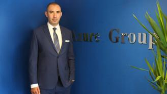 Erkan Gül: Katar'ın Türkiye'ye yatırımları artacak