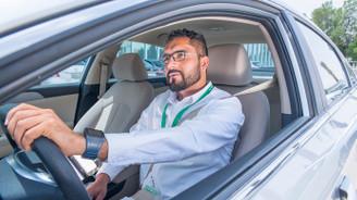 Careem, 14 ülkede 1 milyon Kaptana ulaştı