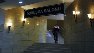 Jandarma Genel Komutanlığındaki FETÖ soruşturmasında 15 tutuklama