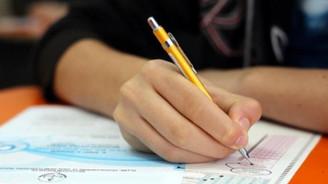 Liselere yerleştirmede nakil dönemi için son gün