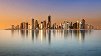Katar'a ihracat yüzde 93 arttı