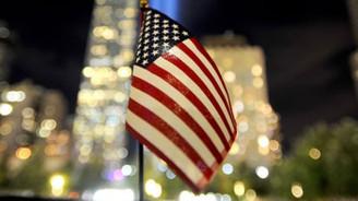 ABD'de imalat dışı ISM beklentiyi aştı