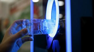 Pet şişe başına İstanbulkart'a kaç para yükleneceği açıklandı