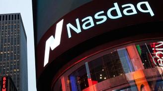 ABD borsaları 'teknoloji' etkisiyle satıcılı açıldı
