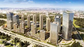 Merkez Ankara, lansman öncesi fiyatlarla büyük kampanyada