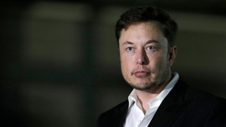 Balıkesir'den Musk'a tepki: Tesla ile çalışmaktan vazgeçildi