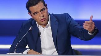 Çipras: Yunanistan, Arjantin olmamalı