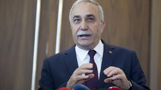 Fakıbaba: Bakan Pakdemirli'yi eleştirdiğim iddiaları asılsız