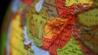 ABD Afganistan ile ilgili 17 yıldır yalan söylüyor