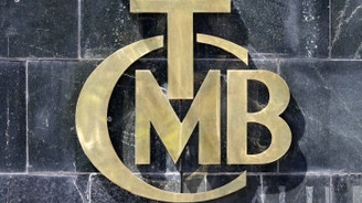 JP Morgan, TCMB'den 650 baz puan indirim bekliyor