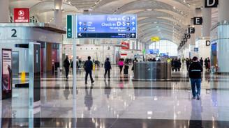 İstanbul Havalimanı'ndan 10 yeni şehre uçuşlar başlıyor