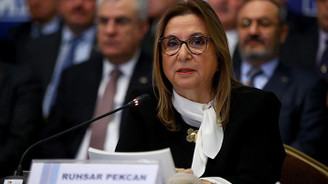 31 şirkete 349 milyon lira ceza
