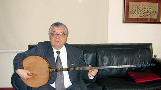 Türk musikisine adanmış bir ömür
