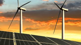 Doğa, yeşil enerjiyi tehdit ediyor