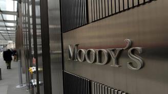 Moody's'ten Euro Bölgesi'ne ilişkin açıklama
