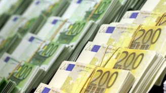 Fransa'dan Irak'a yeniden imar için 430 milyon euro kredi