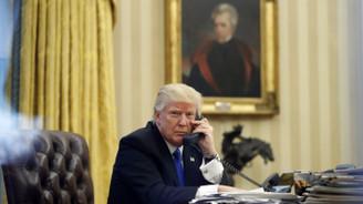 Trump'tan Türkiye mesajı: Ekonomik ilişkilerde potansiyel yüksek