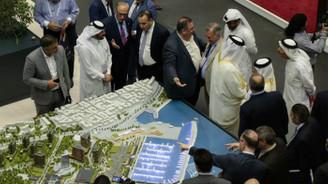 Türk şirketler Katarlı yatırımcılarla buluşuyor