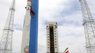 İran, başarısız girişimin ardından yeni bir uydu daha yapacak