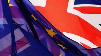AB'den Brexit oylaması açıklaması