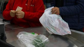 Paralı poşet 2 bin kişiyi işsiz bıraktı