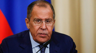 Rusya'dan 'Suriye'de güvenli bölge' açıklaması
