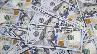 Kısa vadeli dış borç yüzde 1.8 azaldı
