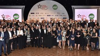 WorldStar 2019'dan Türkiye'ye 22 ödül