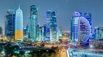 Katar, 60 milyar dolarlık yatırıma hazırlanıyor