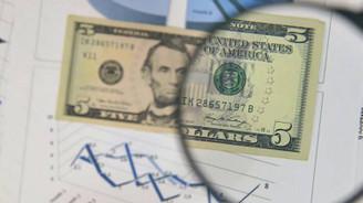 UYP kasımda 104.5 milyar dolar iyileşti