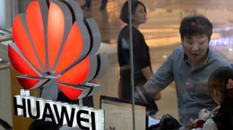 ABD'nin Huawei davası için 10 günü kaldı