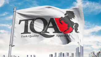 TQA Belgelendirme, her ilde temsilcilik açacak