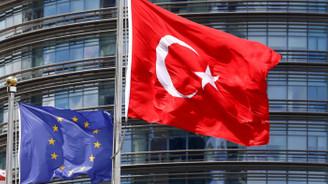 Türkiye-AB zirvesi yapılacak