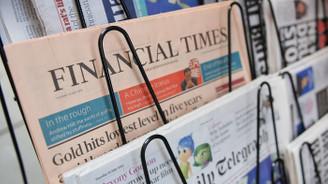 Financial Times, İstanbul'da yaşamak için 5 nedeni yazdı