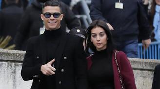 Ronaldo'ya 23 ay hapis ve 18,7 milyon euro para cezası