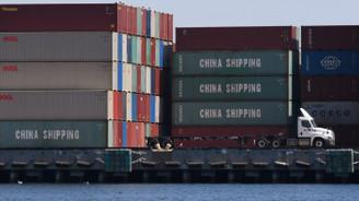 Ticaret savaşı yatırımcıyı tedirgin etmeyi sürdürüyor