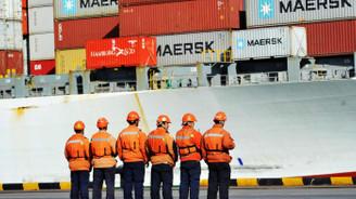 Çin, harcamalarını artıracak