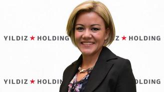 Yıldız Holding ilk sürdürülebilirlik raporunu yayımladı