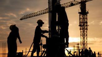 İnşaat sektörü kırılgan: Teşvikler ve kampanyalar yeterli olmadı