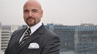 Globtec Investment, Türkiye'de 300 milyon dolarlık yatırım programı başlattı