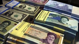 İran parasından 4 sıfır atacak