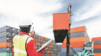 Ticaret Bakanlığı güvensiz 18 milyon ürüne geçit vermedi
