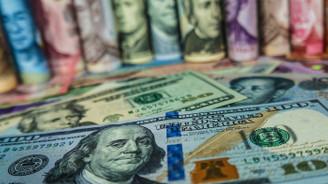 Dolar düşüş eğilimini sürdürerek haftaya başladı