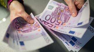 Yunanistan'da hükümetten asgari ücrette artış kararı