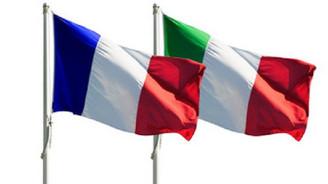 İtalya: Fransa ağırladığı teröristleri ve katilleri iade etsin