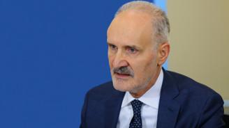 'İlk Türk 'unicorn'unu arıyoruz'