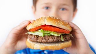 Ulusal Beslenme Konseyi kuruluyor