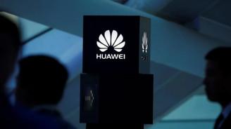 ABD'den Huawei'ye 'bilgi hırsızlığı ve dolandırıcılık' suçlaması